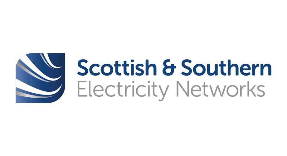Scottish & Southern Electricity Networks