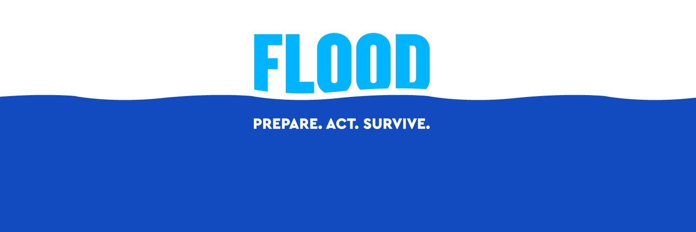Flood Action Campaign 2020